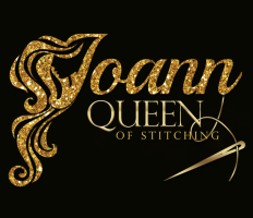Queen of Stitching LLC