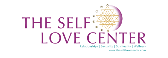 The Self Love Center