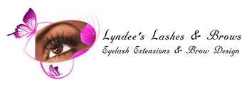 Lyndee's Lashes & Brows