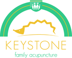 Keystone Family Acupuncture, Inc.