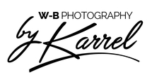 W-B Photography by Karrel
