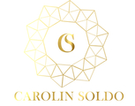 Carolin Soldo Coaching and Events