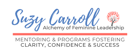 Suzy Carroll, Inc.
