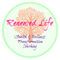 Renewed Life Health & Wellness Transformation Coaching