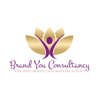 Brand You Consultancy Ltd