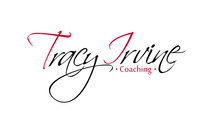 Tracy Irvine Coaching