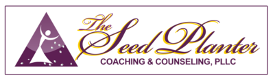 Nanette Floyd Patterson/The Seed Planter Coaching & Counseling