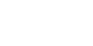Eastside Music School