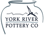 York River Pottery Company