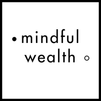 Lea Schodel - Mindful Wealth