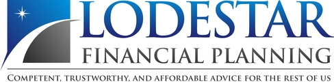 Lodestar Financial Planning