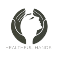 Healthful Hands
