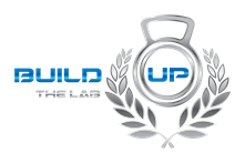 Build Up The Lab