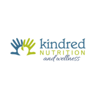 Kindred Nutrition and Wellness