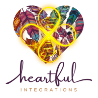Heartful Integrations