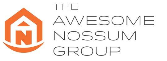 The Awesome Nossum Group