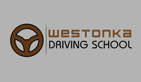 Westonka Driving School