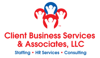 Client Business Services & Assoc./CBSA Healthcare
