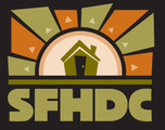 San Francisco Housing Development Corporation