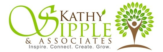 Kathy Sipple / CoThrive / My Social Media Coach / 219 GreenConnect