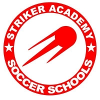 Striker Academy