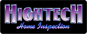 HightecH Home Inspection Inc