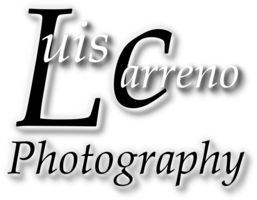Luis Carreno Photography