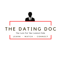 The Dating Doc
