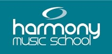 Harmony Music School - Online and Face to Face Music Lessons