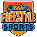 Freestyle Sports