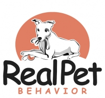 Real Pet Behavior