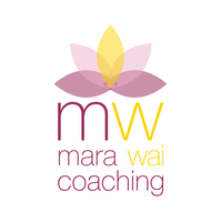Mara Wai Mindfulness and Mind-Body Coaching