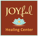 Joyful Healing Center