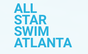 All-Star Swim Atlanta