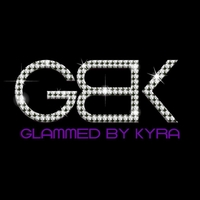 Glammed by Kyra Makeup Artistry