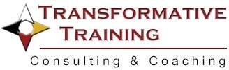 Transformative Training