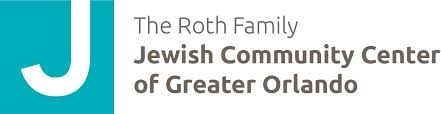 The Roth Family JCC of Greater Orlando