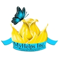 MyHelps Coaching and Consulting LLC