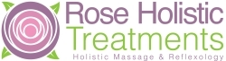 Rose Holistic Treatments