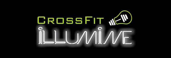 CrossFit Illumine