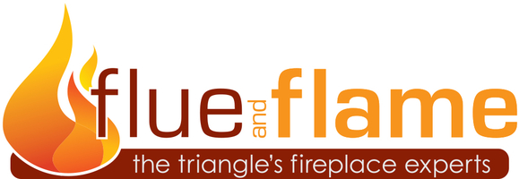 Flue and Flame