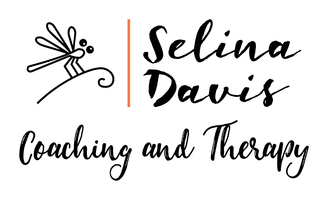 Selina Davis Coaching and Therapy