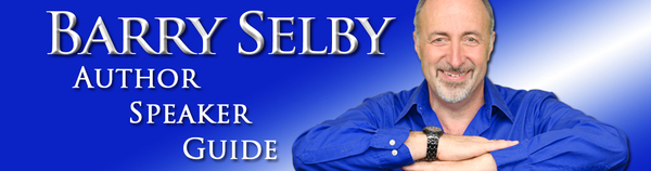 Barry Selby Consulting