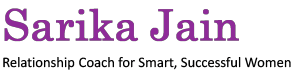 Sarika Jain Coaching