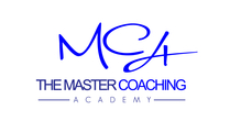 The Master Coaching Academy