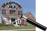 Magnum Home Inspections, Inc.