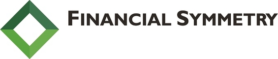Financial Symmetry Inc.