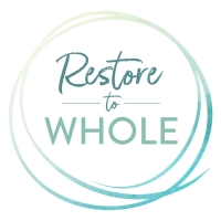 Restore to Whole
