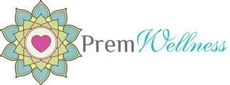 Prem Wellness