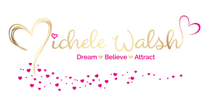 Michele Walsh Ltd